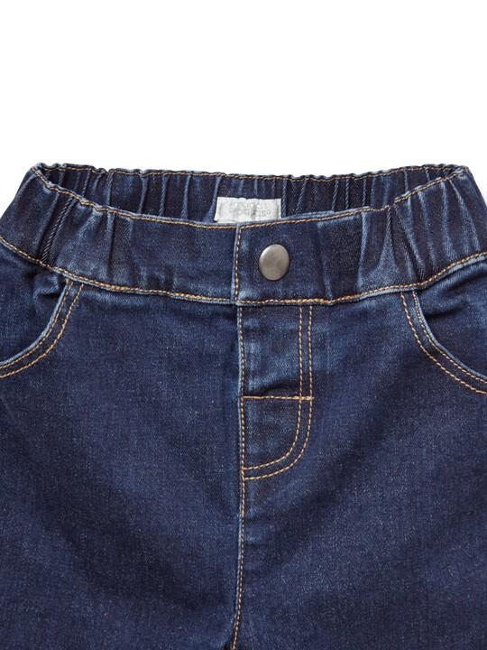 Smart Jeans image number 3
