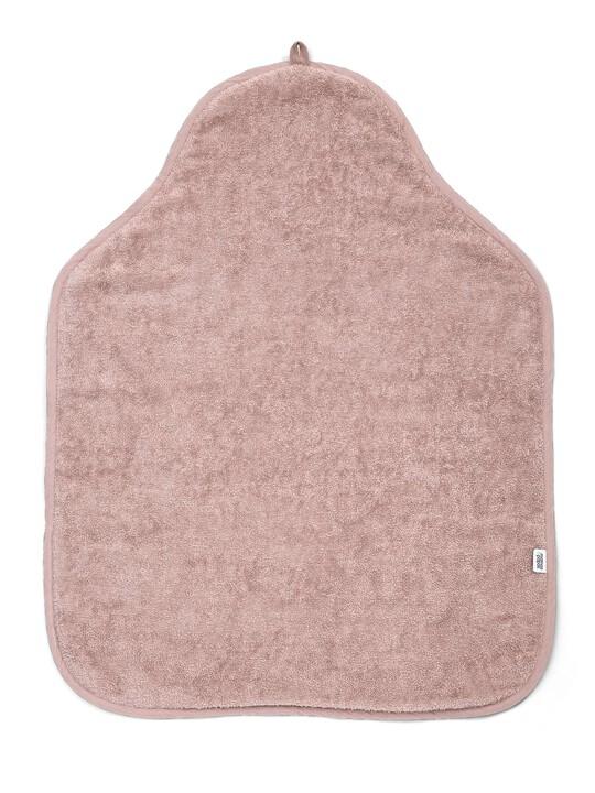 Travel Changing Mattress - Pink image number 2