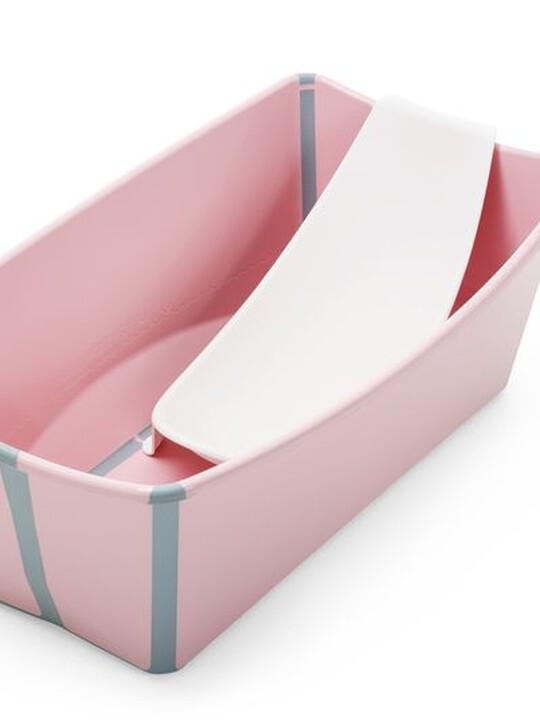 Stokke Flexi Bath - Pink image number 1