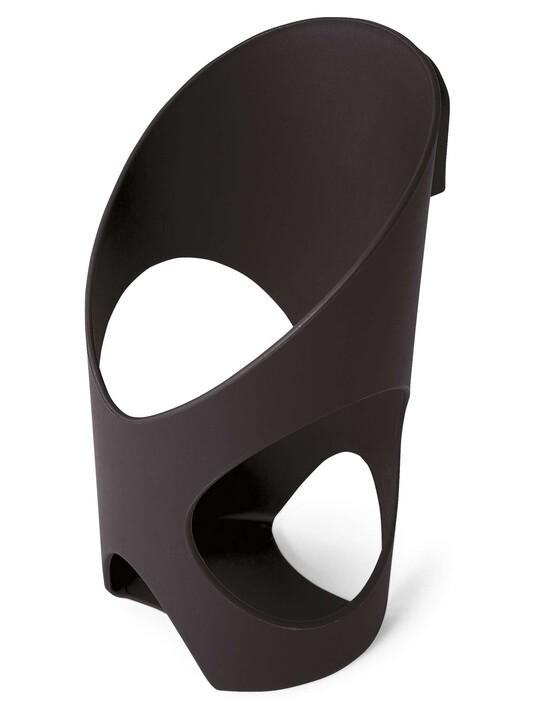 Stroller Cup Holder - Black image number 1