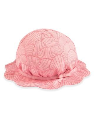 Jacquard Hat