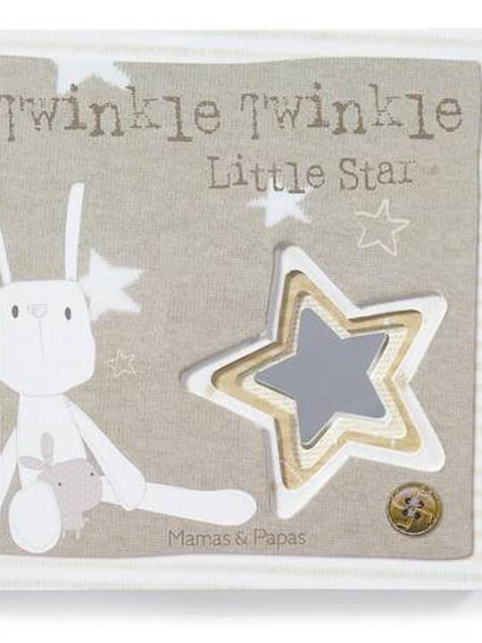 CHILD BK - TWINKLE T image number 1
