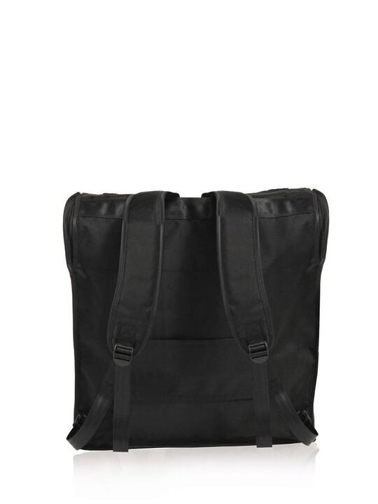 BABYZEN YOYO+ - Travel Bag NEW image number 3