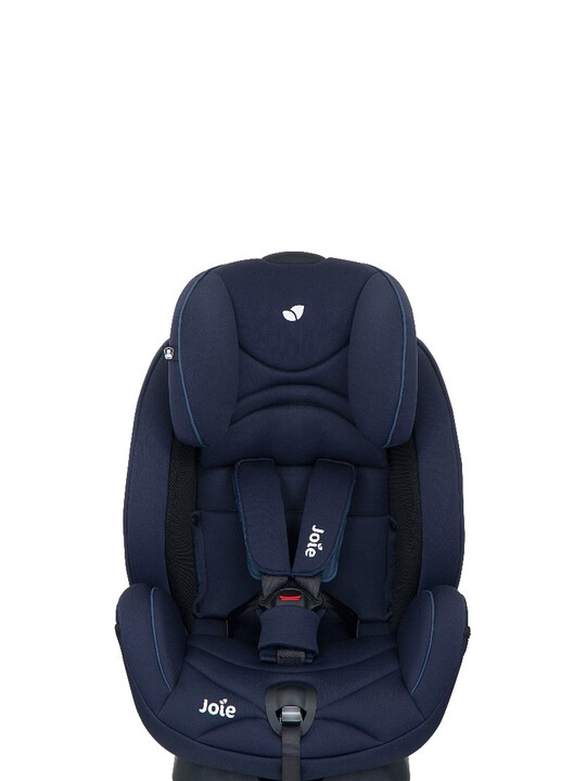 Joie stages Car Seat (group 0+/1/2) - Navy Blazer image number 2