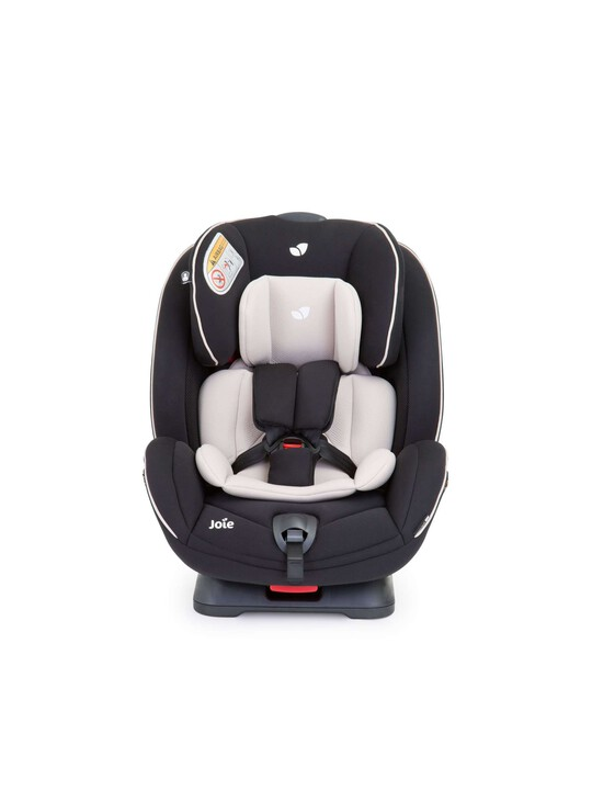 Joie Stages Car Seat - Caviar image number 7