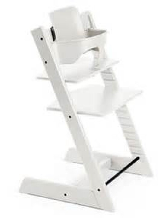 TRIPP TRAPP Chair Wh image number 4