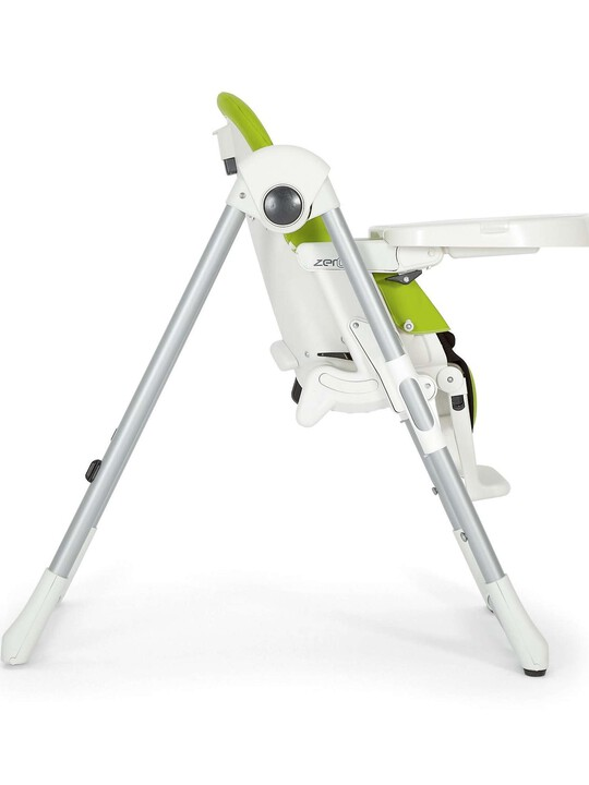 Prima Pappa Highchairs - Lime image number 5