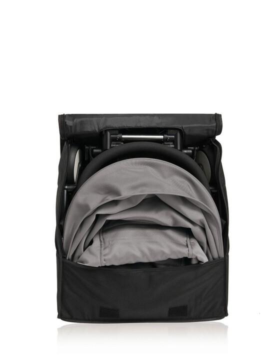 BABYZEN YOYO+ - Travel Bag NEW image number 2