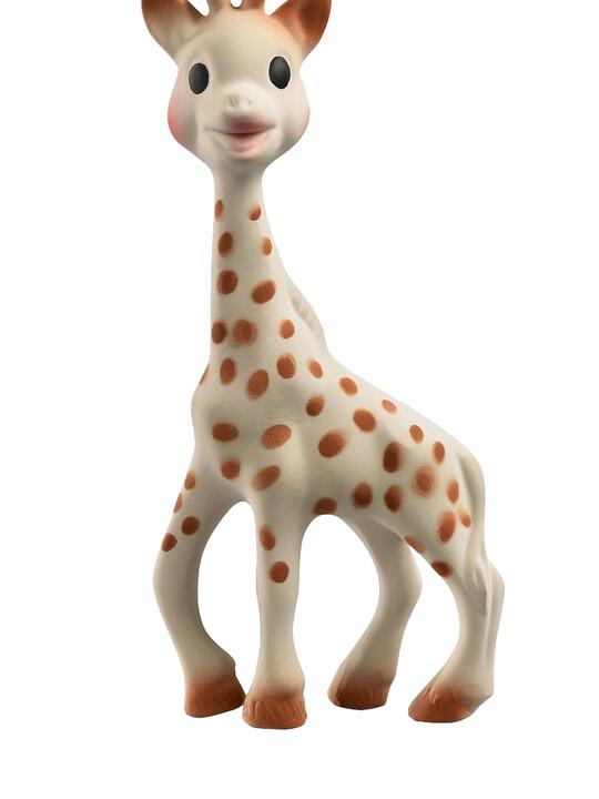 Sophie la girafe Classic Creation Birth Set ( Small) image number 3