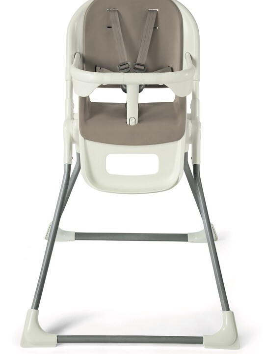 Pixi Highchair - Putty image number 3