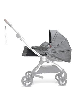 Airo Newborn Pack  - Grey