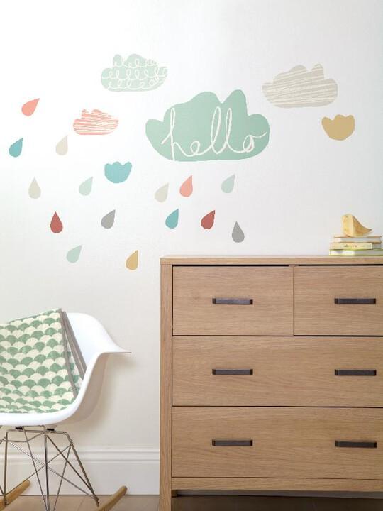 Wall Art - Sweet Dreams image number 1
