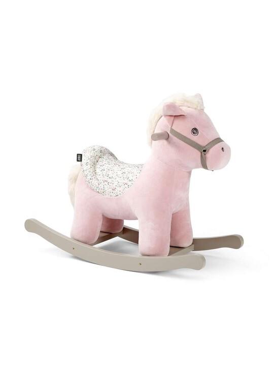 Rocking Horse - Livy image number 1