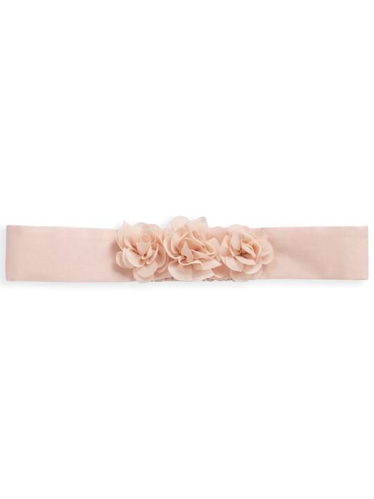 2 Pack Corsage Headbands image number 2