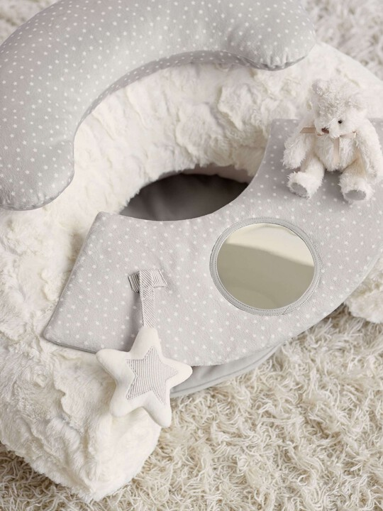 My First Sit & Play Infant Positioner image number 8