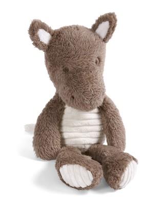 My First Donkey - Soft Toy