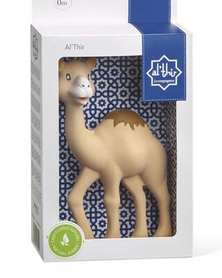 Sophie La Girafe Il Etait Une Fois Al'Thir