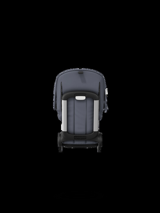 Bugaboo Ant Style Set Complete- Steel Blue image number 4