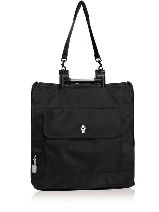BABYZEN YOYO+ - Travel Bag NEW image number 1
