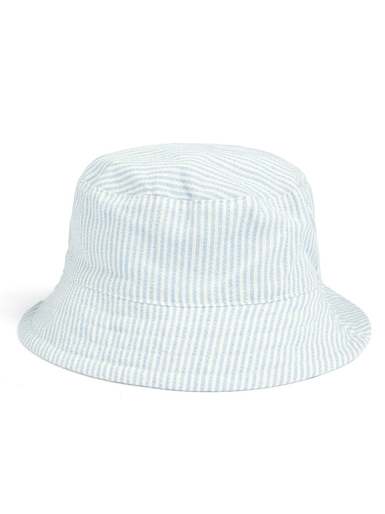 Reversible Bucket Hat image number 2