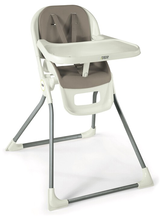 Pixi Highchair - Putty image number 1