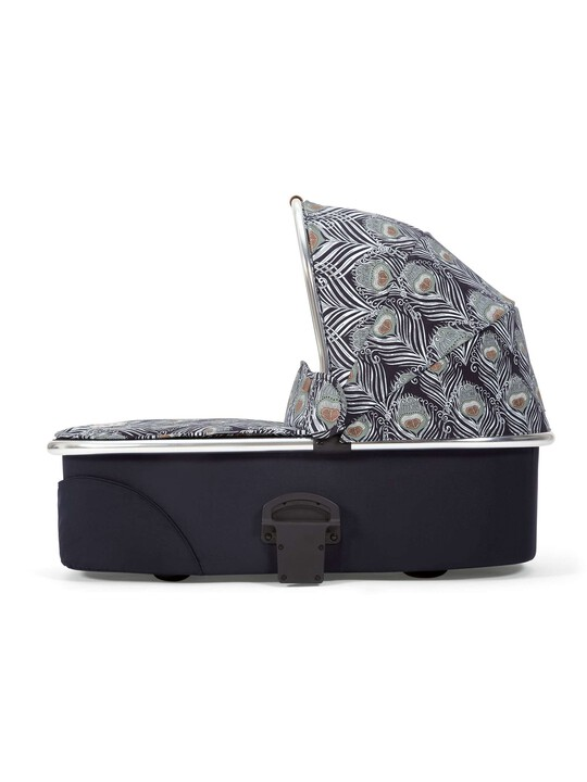 Special Edition Collaboration - Liberty Carrycot - Special Edition Collaboration - Liberty image number 1