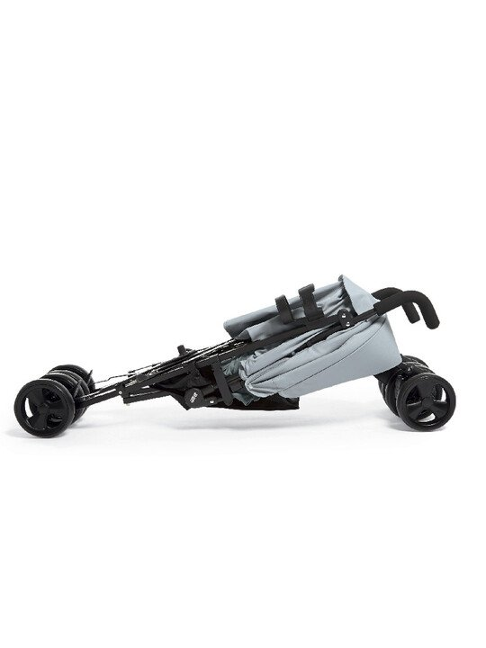 Cruise Buggy - Mint image number 4