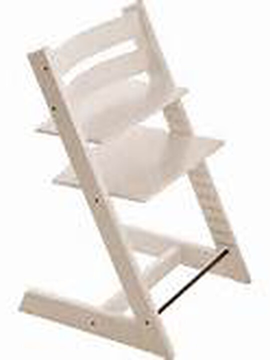 TRIPP TRAPP Chair Wh image number 2