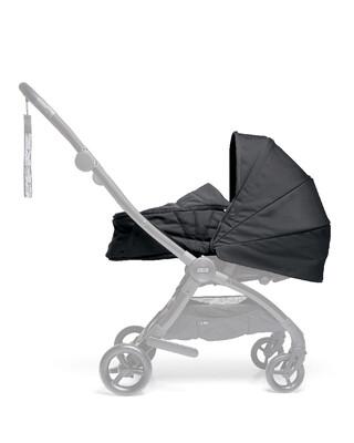 Airo Newborn Pack  - Black