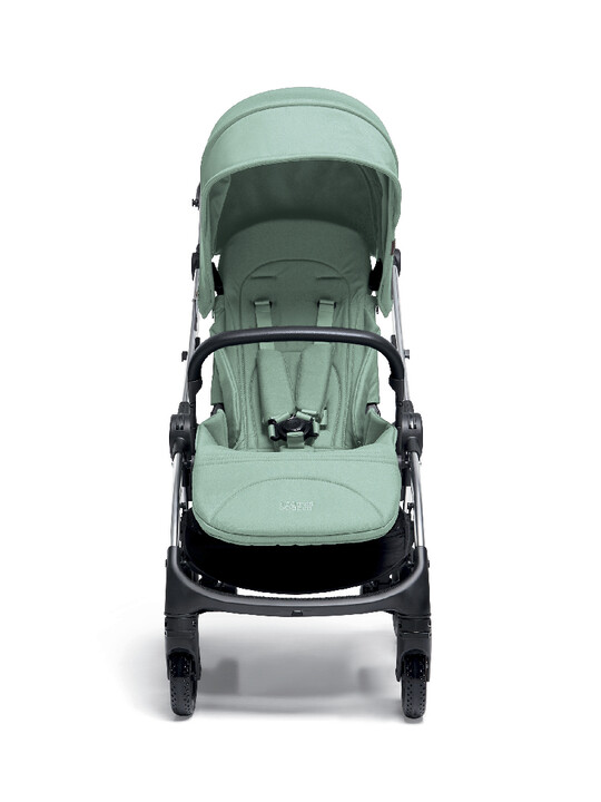 Airo Pushchair  - Mint image number 4