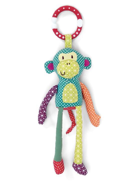 Jamboree - Mini Monkey image number 1