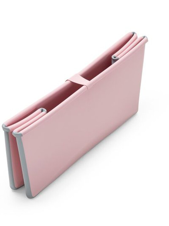 Stokke Flexi Bath - Pink image number 2