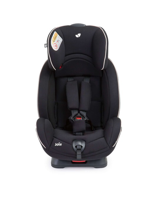Joie Stages Car Seat - Caviar image number 8