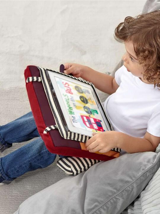 Tablet Holder image number 2
