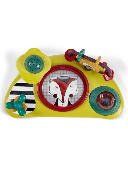 Baby Snug Activity Tray image number 2