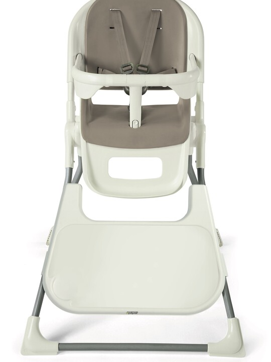 Pixi Highchair - Putty image number 4