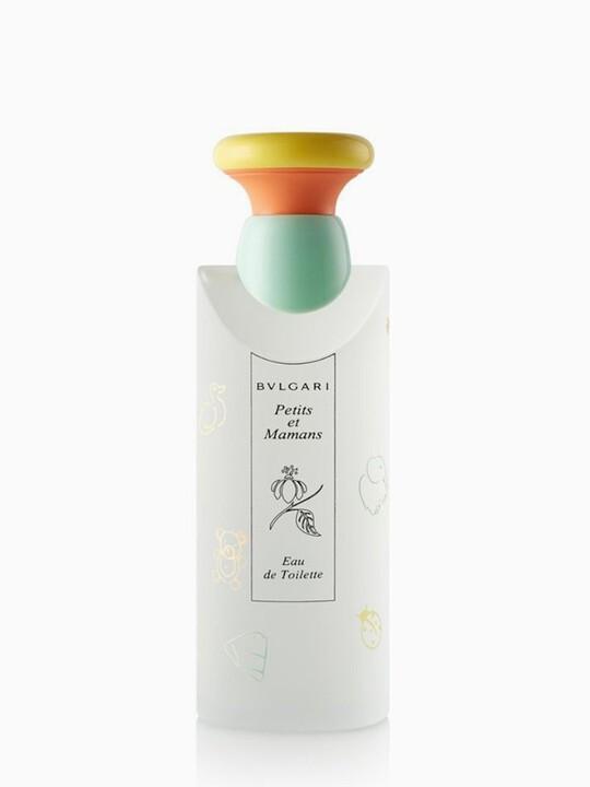 Bvlgari Perfume - 100ml image number 2