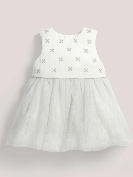 Embellished Dress image number 1
