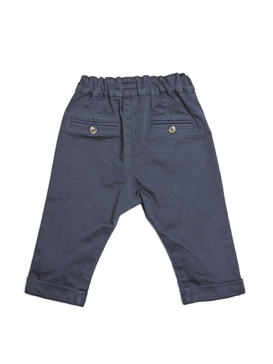 Chino Trouser image number 2