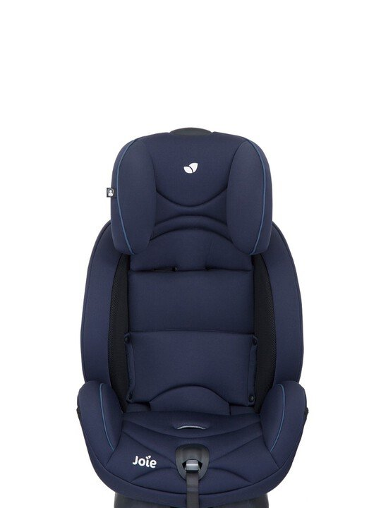 Joie stages Car Seat (group 0+/1/2) - Navy Blazer image number 3