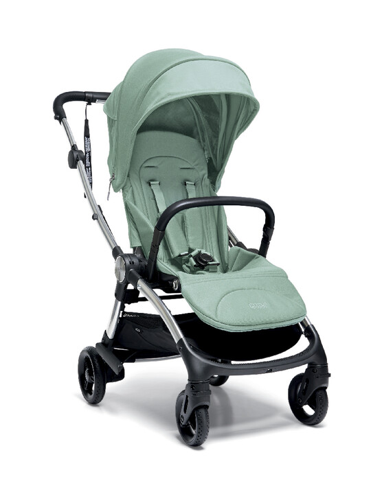Airo Pushchair  - Mint image number 1