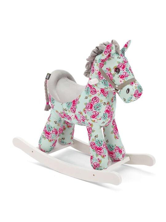 R/KNG HORSE - FLEUR image number 1