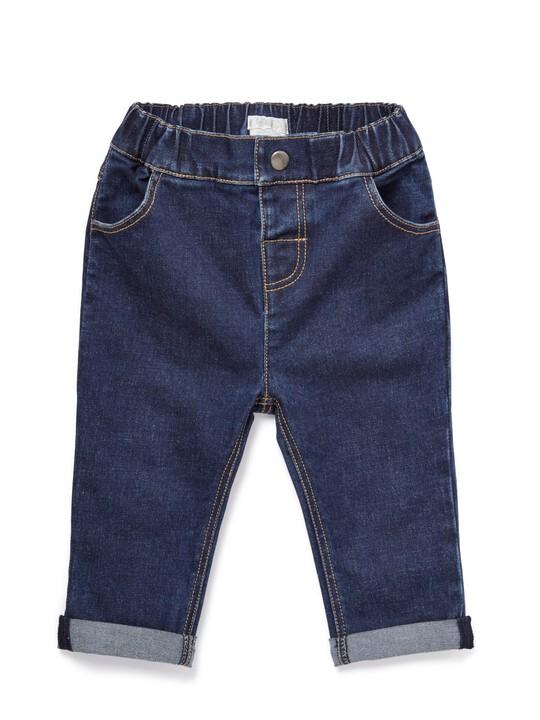 Smart Jeans image number 1