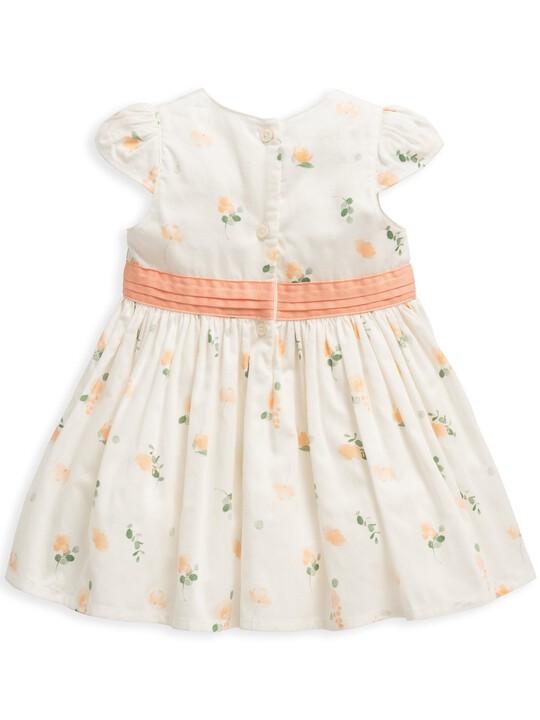 Floral Print Dress image number 2