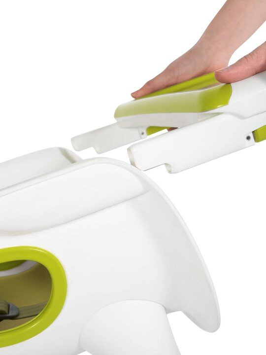 Juice Highchairs - Apple image number 6