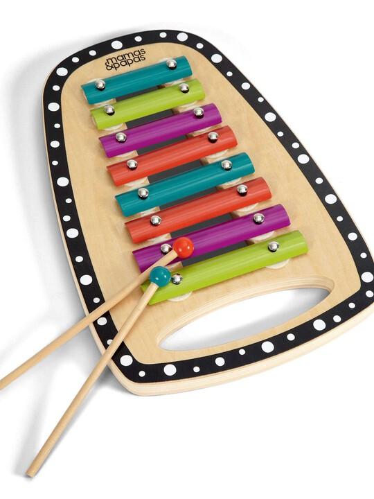 Babyplay  -  Xylophone image number 1