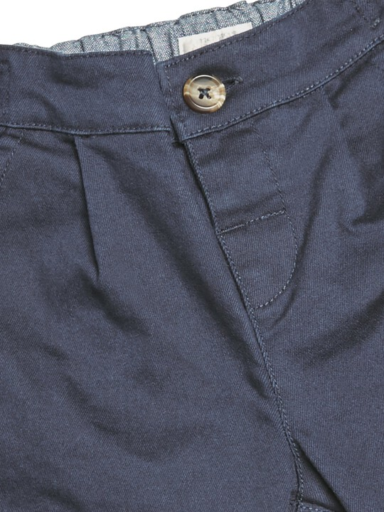 Chino Trouser image number 3