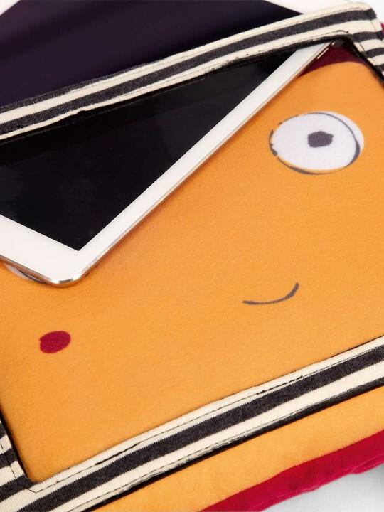 Tablet Holder image number 5