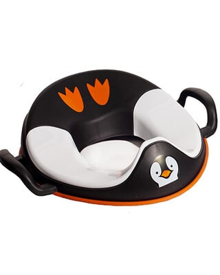 MCP - My Little Trainer Seat - Penguin