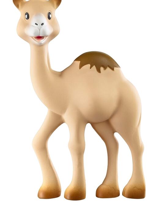 Sophie La Girafe Al'Thir image number 2